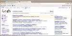 corbatero_google_sem