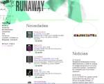 runawaydiscos